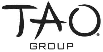Tao Group